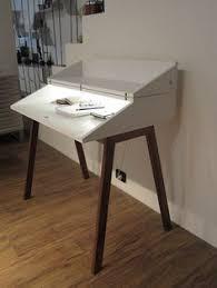 Bureau Desk Modern Primitive Tin Bread Box Antique Metal Storage Box With Lid That