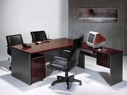 l shaped desk home office office desk office work desk custommade office furniture desk