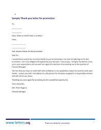 formal thank you letter formal thank you letter soap format