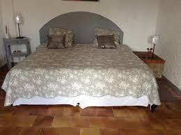 chambre d hote apt chambre d hote chambre d hôtes à apt dans le vaucluse 84 8 km