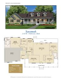 custom home plans and pricing floor plans custom homes