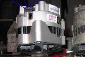 13107 bosch alternator wiring diagram wiring diagrams