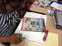 exploring genre characteristics scholastic