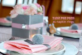 pink and silver baby shower pink and silver baby shower baby interior design