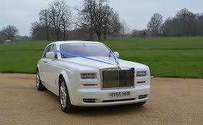 roll royce blue rolls royce phantom