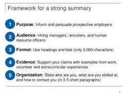 Budtender Resume Sample by Brian Mock Resume Examples Of Good Resumes That Get Jobs