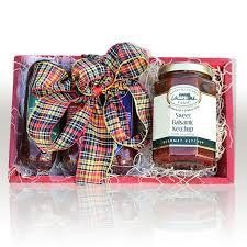 Sausage Gift Basket Father U0027s Day Gift Baskets Archives Elegant Gifts Azelegant Gifts Az