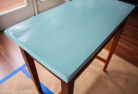 how much chalk paint do i need for kitchen cabinets the beginner s guide to sloan chalk paint the