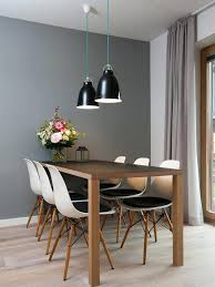 teppich fã r esszimmer grauer holzboden modernes wohnzimmer sofa 3er grauer shaggy