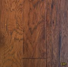 distressed hickory home legend carolina floor covering