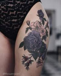 11 tattoos you u0027ll love