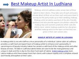 makeup artist in best makeup artist in ludhiana 1 638 jpg cb 1500887459