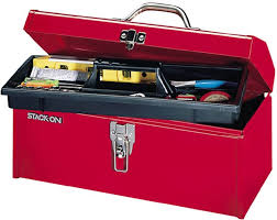 tool box must haves for your first toolbox casa latina interior design and