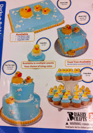 rubber ducky baby shower cake tea time cupcakes rubber duck baby shower cakes and