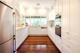cottage kitchen design ideas modern house kitchens cottage kitchen design country