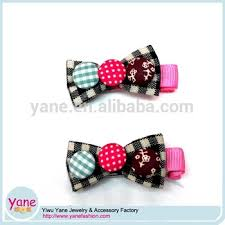 bowtique hair bows bowtique hair bows bulk hair accessories fabric hair bows buy