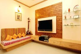 home interior design indian style interior design ideas indian style style living room decorating