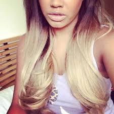 373 best images about hair on pinterest her hair peruvian hair
