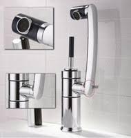 Where To Buy Faucets Where To Buy Faucets Swivel Bathroom Online Buy Bathroom Vessel