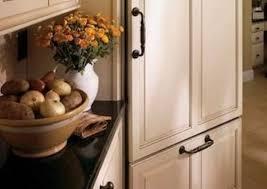 black handles on oak kitchen cabinets kitchen hardware ideas 10 styles to update your kitchen on