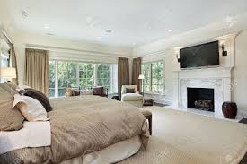 bedroom fireplaces master bedrooms with fireplaces bedroom fireplace related to