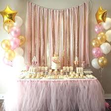baby shower wall decorations wall decorations for baby shower backdrop at home wall decorations