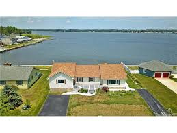 joy beach homes for sale lewes delaware real estate sales kw realty