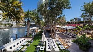 waterfront dining miami miamiandbeaches com