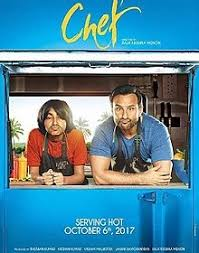 movies365 bollywood hollywood full movie watch online free download
