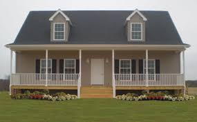 Cape Cod Modular Home Floor Plans Custom Cardinal Modular Homes Foxside Cape Cod