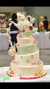 196 best 80th birthday party ideas images on pinterest