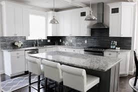 Interior Kitchen Designs Gina Baran Interior Design