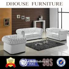 pure leather sofa set pure leather sofa set suppliers and
