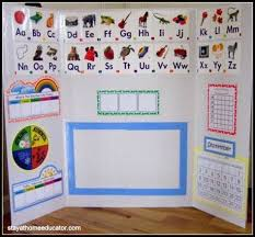 best 25 home daycare decor ideas on childcare infant