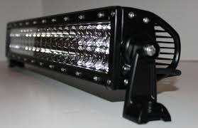 Extreme Led Light Bar by Extreme Series U2013 Adrenalinelights