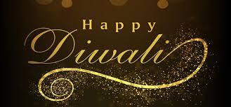 diwali greetings 2017 top 5 websites for sending diwali wishes