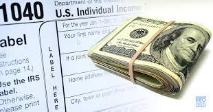 trump tax reform trump proposes sweeping tax reform alex jones infowars there s a