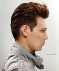 quiff hairstyles for men top men haircuts
