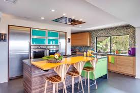 turquoise kitchen decor ideas kitchen decorating bright kitchen ideas big w play kitchen