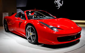 ferrari all ferrari u0027s have to be red auto u0027s pinterest ferrari
