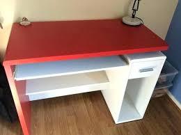 bureau amovible ikea bureau garcon ikea image of ikea bureau ado inspirational meuble