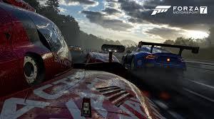 le french rabbit 1982 renault turn 10 reveals hundreds of forza motorsport 7 u0027s vehicles