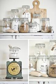 beautiful kitchen canisters top best images about kitchen