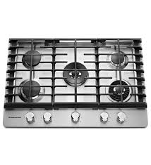 Electric Cooktop With Downdraft Ventilation Fresh Cooktops Downdraft Ventilation Gas 18282