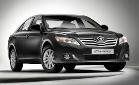 toyota cars philippines price list with pictures toyota camry for sale toyota camry price list 2017 carmudi