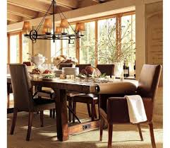 Rustic Dining Room Lighting by Rustic Dining Room Chandeliers Inspirations U2013 Home Furniture Ideas