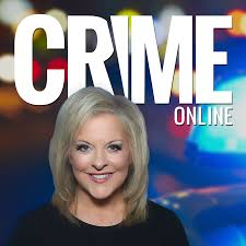 nancy grace launches crime online website business insider