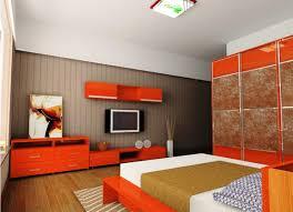 Red And Black Bedroom Decor Grey And Burnt Orange Bedroom Color Scheme Brown Living Room Decor