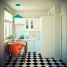 blue kitchen decor ideas orange and blue kitchen decor orange kitchen colors 20 modern