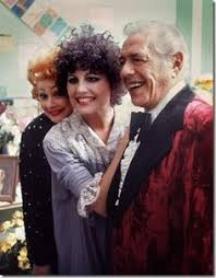 lucy arnaz today loving and fighting furiously lucille ball and desi arnaz